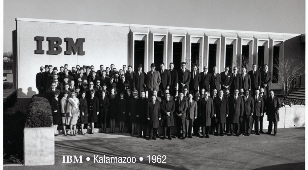 IBM_large_photo