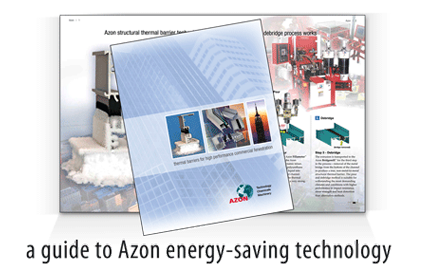 Guide to energy saving technology