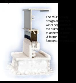 mpl_fig2