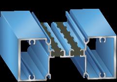 step3_dual_cavity
