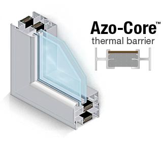 Azo-Core™